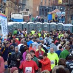 Age UK Leeds Abbey Dash
